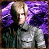 Resident Evil 6 - последнее сообщение от Nemesis