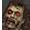 (08 Сентябрь 2015 - 14:26) Голова Зомби II Степени  - За организацию стенда Поларкон 2015.