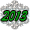 (31 Декабрь 2012 - 17:06) Новый Снежинк   - Умничка