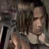 Jill Mass Effect Style - последнее сообщение от дон Педро