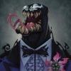 Resident Evil: Vendetta - последнее сообщение от Venom