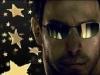 Resident Evil Apocalypse - последнее сообщение от Stars Reserve