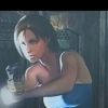 Resident Evil 3 (Remake) 2020 - последнее сообщение от Gennady Velsky